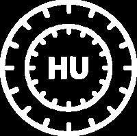 HU & AU